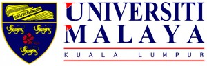 University-of-Malaya-Logo
